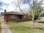31 Queen Street, Cootamundra, NSW 2590