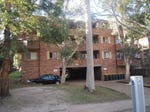 9/34 Early Street, Parramatta, NSW 2150