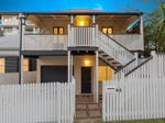 45 Grantson Street, Windsor, Qld 4030