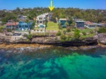 39 Neil Street, Bundeena, NSW 2230