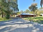157 Greenwood Way, Barragup, WA 6209