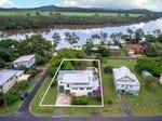 10 Rileys Hill Road, Broadwater, NSW 2472