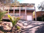 54 Lentara Road, Umina Beach, NSW 2257