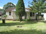 19 Myall Street, Windale, NSW 2306