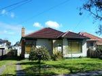 5 Curlew Avenue, Altona, Vic 3018