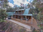 46 Sells Close, Gidgegannup, WA 6083