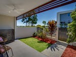 73/1 Grande Avenue, Carrara, Qld 4211
