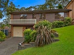 29 South Crescent, North Gosford, NSW 2250