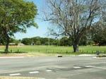56 Sandgate Street, South Perth, WA 6151