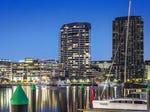 12/55 Victoria Harbour Promenade, Docklands, Vic 3008
