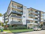 17/200 Sir Fred Schonell Drive, St Lucia, Qld 4067