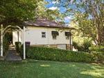 22 Peckham Avenue, Chatswood, NSW 2067