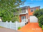 2 Dixon Street, Parramatta, NSW 2150