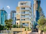 13/84-86 Albert Avenue, Chatswood, NSW 2067