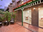 13/3 Booth Street, Annandale, NSW 2038