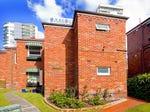 3/3 Middlemiss Street, Lavender Bay, NSW 2060