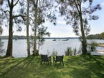 7 Wharf Street, Wyee Point, NSW 2259