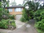 62 Jenner Street, Baulkham Hills, NSW 2153