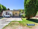 23A Bay Street, Nelson Bay, NSW 2315