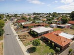 60 Boundary Road, Mandurah, WA 6210