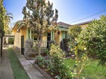 19 Hornby Street, Brighton East, Vic 3187