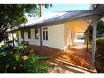 500 Rocky Creek Road, Bielsdown Hills, NSW 2453