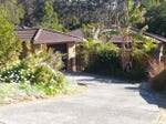 Burrill Lake, address available on request