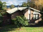 209 Redwood Road, Kingston, Tas 7050