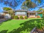14 Rohan Place, North Richmond, NSW 2754
