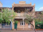 110 Oxford Street, Woollahra, NSW 2025