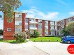 37/43 Watkin Street, Rockdale, NSW 2216