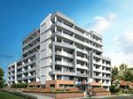 4-8 Smallwood Avenue, Homebush, NSW 2140