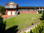 12 Narryna Place, Glen Alpine, NSW 2560