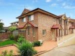 1/70 Isabella Street, North Parramatta, NSW 2151
