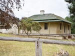 147 Old Monteagle Road, Young, NSW 2594