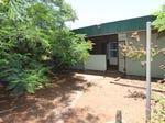 20 Gratwick Street, Port Hedland, WA 6721