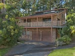 13 Cabbage Tree Avenue, Avoca Beach, NSW 2251