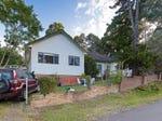 2 Watkins Lane, Teralba, NSW 2284