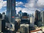 L 27 2703/38 Rose Lane, Melbourne, Vic 3000