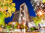 L 1 2/15 Collins Street, Melbourne, Vic 3000