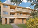 4/40 Denman Avenue, Wiley Park, NSW 2195