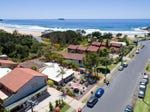 109 Fiddaman Road, Emerald Beach, NSW 2456