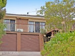 3 Mont Dor Parade, Highton, Vic 3216