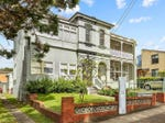 2/27 Bland Street, Ashfield, NSW 2131