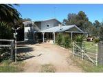 1255 Back Barooga Road, Boomanoomana, NSW 2712