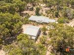 22 Farmhouse Link, Two Rocks, WA 6037