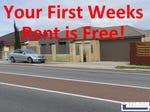 345A Flinders Street, Nollamara, WA 6061