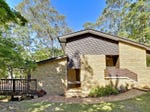 10 Paul Close, Hornsby Heights, NSW 2077