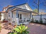 32 Glover Street, Mosman, NSW 2088