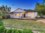 15 Heydon Avenue, Turvey Park, NSW 2650